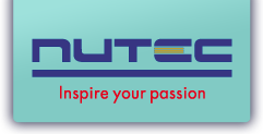 logo-NUTEC-Japan.png